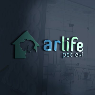 ArlifePetEvi